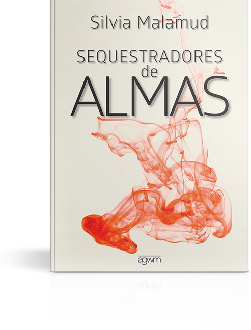Sequestradores de Almas
